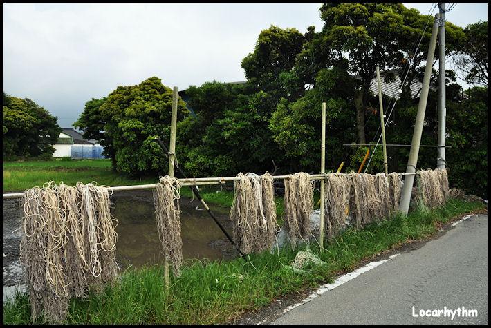 木更津風景.jpg