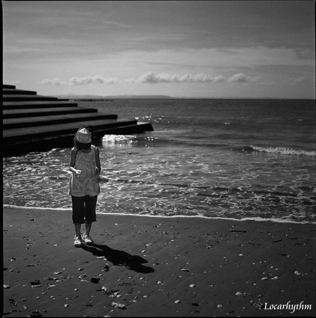 海写真.jpg