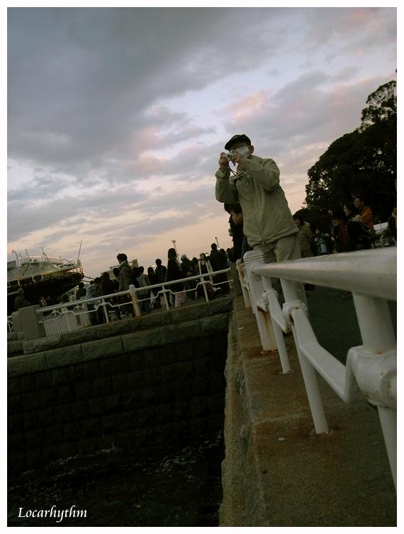ykohama4.jpg