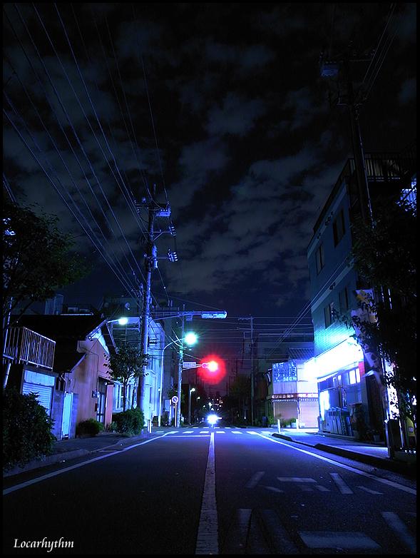 信号OK.jpg